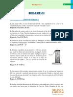 OSCILACIONES.pdf