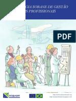 Estrategia_SOBANE_Port_8-4-09.pdf