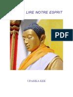 savoir_lire_esprit