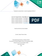 Plantilla Artículo Reflexion Solidaria SISSU (1)