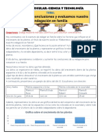 FICHA DE TRABAJO SEMANA 12-PEDRO 2° AÑO