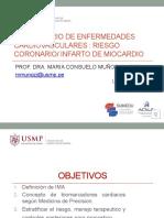 3. E. Cardio  I.pptx