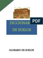 Glosario suelos.docx