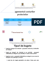 10. Mng costurilor.pdf