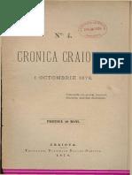 CronicaCraiovei - nr.4