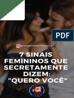 7-Sinais-Femininos-Que-Secretamente-Dizem-Quero-Você