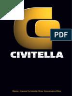 Civitella_PT.pdf