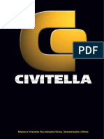 Civitella_PT.pdf