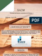 SACM OSQUII (1)