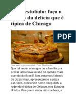 pizza estilo chicago especial5