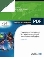 Compendium 10