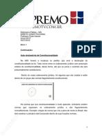 Defensoria-MG-Aula-3-direito-constitucional-1-.pdf