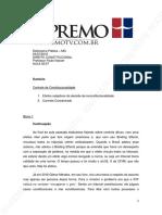 Defensoria-Aula-2-direito-constitucional.pdf