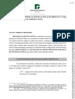 Modelo - Covid-19 - Dr. Paulo