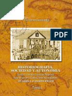 historia-de-la-costa-caribe