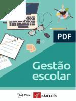 material-rico-gestao-escolar-compactado.pdf
