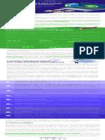 cms_files_2706_1591723034GUIA_-_Como_escolher_recursos_tecnolgicos_para_sua_ie_compressed