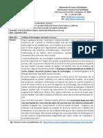 Smm14 025 Impression 3d Les Premisses d Une Nouvelle R-evolution Industrielle