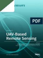 UAVBased_Remote_Sensing.pdf