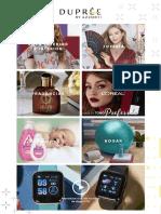 PER202010NAL.pdf