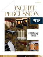 45706_concertpercussion_cat