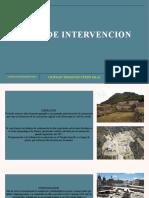 TIPOS DE INTEREVENCION_CERONISLASCRISTIANSEBASTIAN.pptx