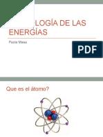 Circuitos electricos_paola Masa.pptx
