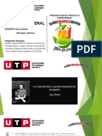 DISFRUTEMOS-PRESENTACION.pptx