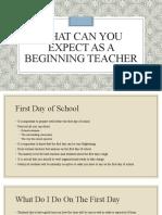 edu 201 lesson