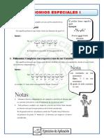 Polinomios-Homogéneos.doc
