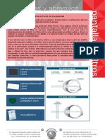 pantallasfiltros.pdf