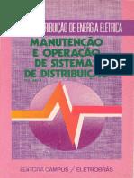 V4_MANUTENÇÃO_OPERAÇÃO_DE_SISTEMAS_DISTRIBUIÇÃO