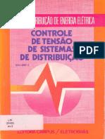 V5_CONTROLE_DE_TENSAO_DE_SISTEMAS_DISTRIBUIÇÃO