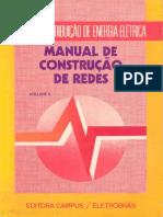 V6_CONSTRUÇÃO_DE_REDES_MANUAL