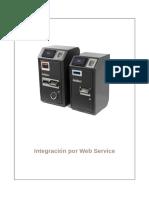 CashDro Integración por Web Service v2.04.pdf