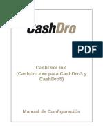 CashDroLink (Cashdro.exe para CashDro3 y CashDro5).pdf