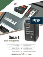 Folleto-CashDro5-EN903.pdf