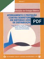 V7_ATERRAMENTO E PROTEÇÃO CONTRA SOBRETENSÕES DE SISTEMAS AEREOS.pdf
