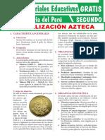 La-Civilización-Azteca-para-Segundo-Grado-de-Secundaria