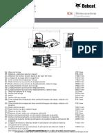 Especificaciones-largas-E26-Miniexcavadora