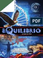 Manual_Profetico_2019Equilibrio.pdf