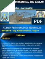 5°  clase de Resistencia de materiales.pdf