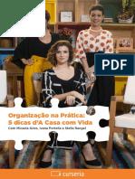 MICAELA-GÓES_E-Book