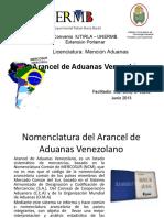 327107912-Arancel-Venezolano-Iutirla.pptx
