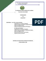 Material-de-estudio-Generalidades-en-Psiquiatría