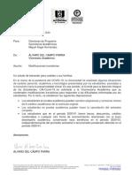 VAC-02-037 Carta Modificaciones Transitorias
