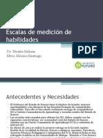 Escalas_de_medición_de_habilidades_cognitivas._Centro_Regional1.pdf