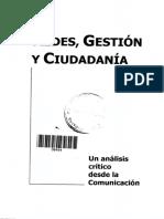 Redes gestion y ciudadania (166).pdf