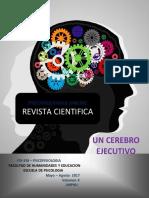 revista terminada mañ (1).pdf