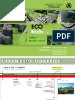 ECOTECH-by-JHOGERFRENAO.pdf